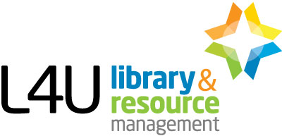L4U Library and Resource Managment Made Easy